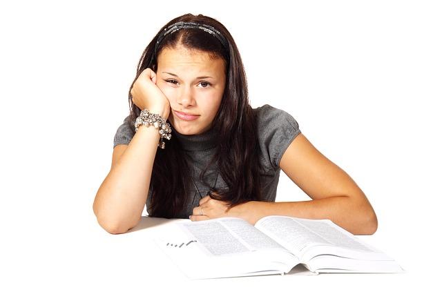 motivación al estudio