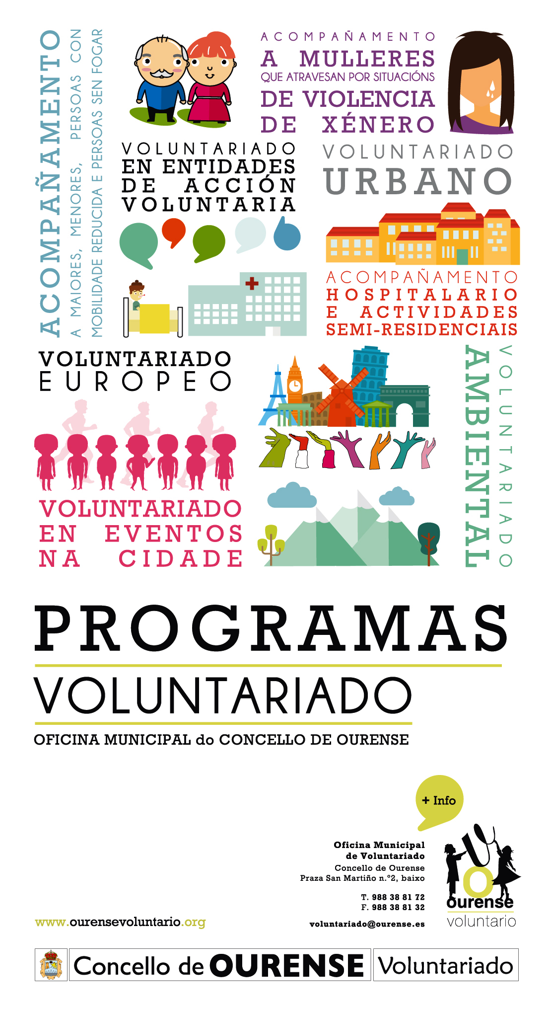 Cartel-programa-voluntariado