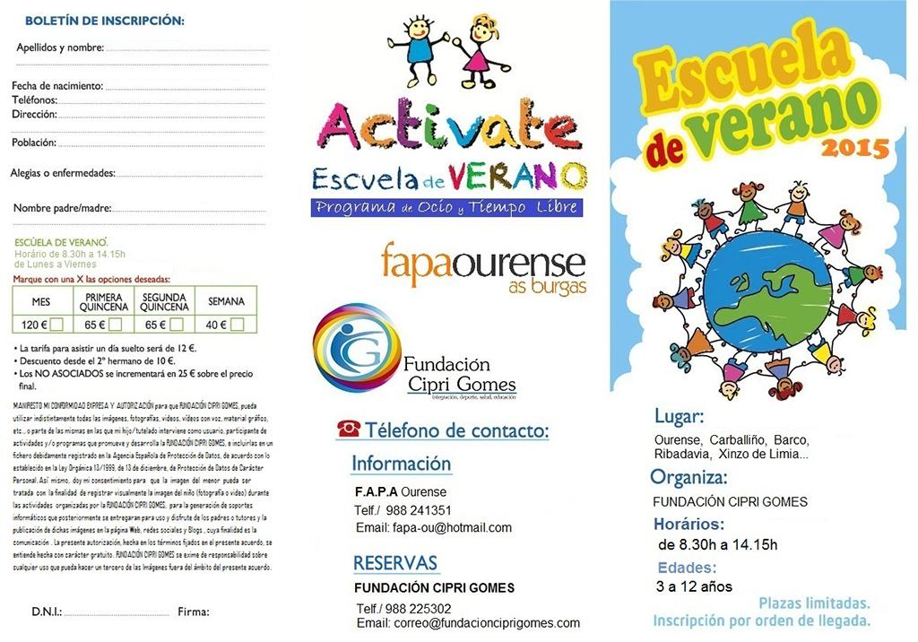 Escuela-verano-2015-triptico2-ACTIVATE